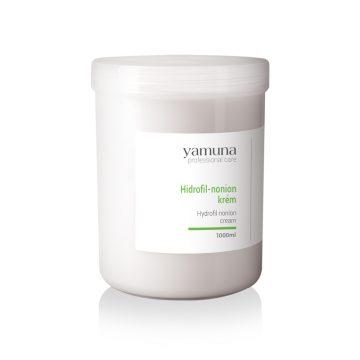 Crema de masaj Hidrofil-Nonion - Yamuna