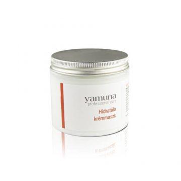 Crema masca Hidratanta - Yamuna