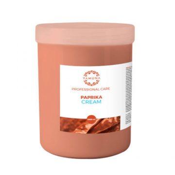 Crema masaj anticelulita cu extract de ARDEI IUTE - Yamuna