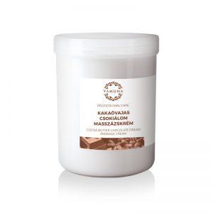 crema_masaj_yamuna_professional_romania_ciocolata_unt_cacao_kakaovajascsokialom-masszazskem_webshop