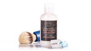 after-shave-balsam-yamuna-luxury-premium-borotvalkozas-utani-balzsam-150ml-900×500