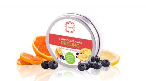 peeling-acid-fructe-yamuna-luxury-romania-premium-gyumolcssavas-peeling-50ml-l