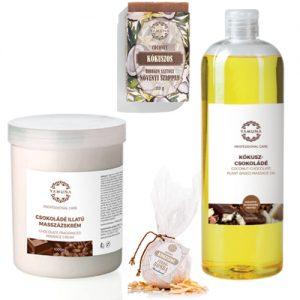 nou_pachet_cocos_ciocolata_yamuna_professional_romania