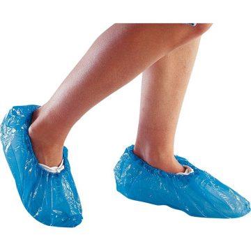 Botosi de unica folosinta - Acoperitori husa pentru pantofi