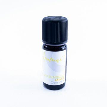 Ulei esential organic LAMAIE - Aromax