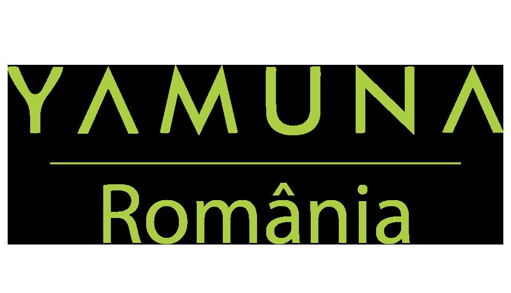 eBioPlant® România – Prietenoasă cu pielea